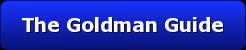 The Goldman Guide